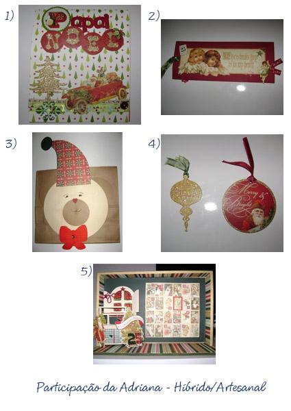 VOTAÇÃO - Atividade Especial de Natal (HÍBRIDO/ARTESANAL) Adrian10