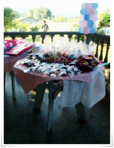 Festa Nélio e Giovanna - Rosa e Azul  Dsc00817