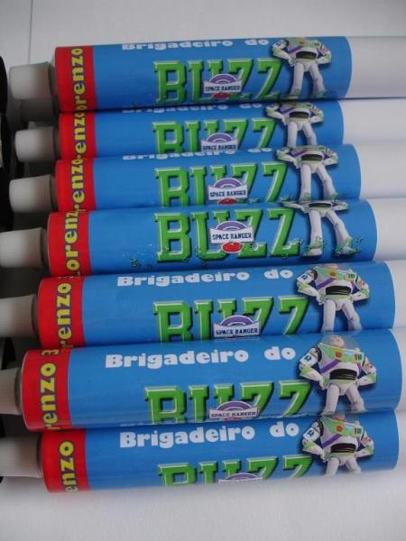 Festa do Lorenzo - personalizações no tema Toy Story *FOTOS NA PÁG. 6!* Dsc04117