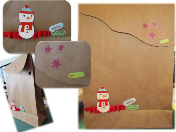 Atividade Especial de Natal/2011!!! (ENCERRADA) - Página 10 Embala13