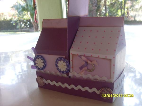 Atividades Junho/ 2010 Template Milk Carton container - Dia dos Namorados - Página 9 Fotos_20