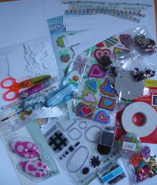 Atividade Especial de Natal/2011!!! (ENCERRADA) - Página 10 Premio10