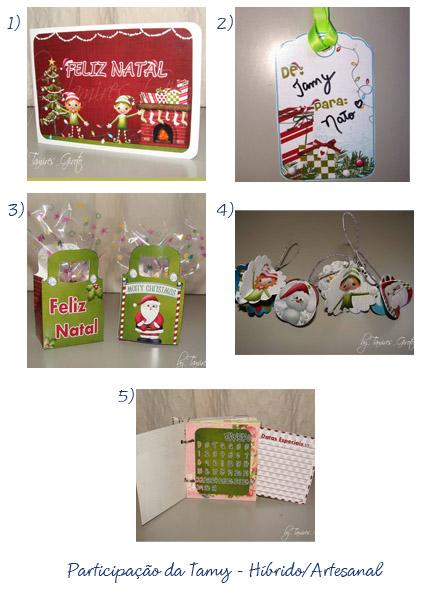 VOTAÇÃO - Atividade Especial de Natal (HÍBRIDO/ARTESANAL) Tamy_h11