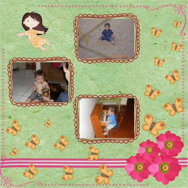 Especial Primavera - Se vira no híbrido e Se vira no Digital - Página 10 Tati_r10