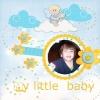 Especial Bebê - Se vira no híbrido e Se vira no digital - Página 2 Desafi39