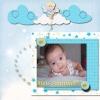 Votação - Se Vira no Digital Bebê Desafi43