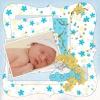 Votação - Se Vira no Digital Bebê Desafi44