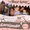 Especial Dia das Mães - Se vira no Digital e Se vira no Híbrido Lo_dsm10