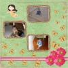 Especial Primavera - Se vira no híbrido e Se vira no Digital Tati_r10