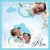 Votação - Se Vira no Digital Bebê Yvoi_s12