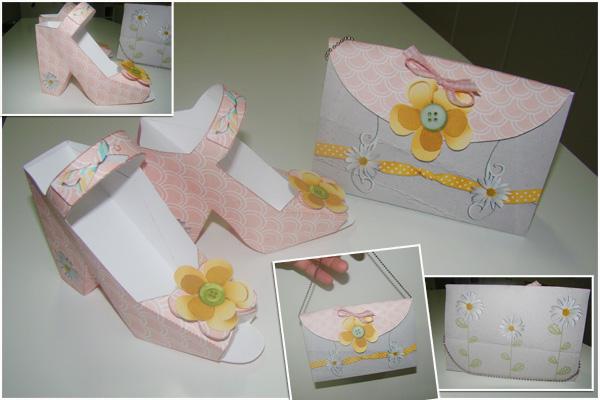 sapato - Bolsa e Sapato Yvoi_c10
